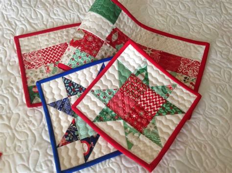 quilting craft projects small quilts and quilted projects parade a quilting