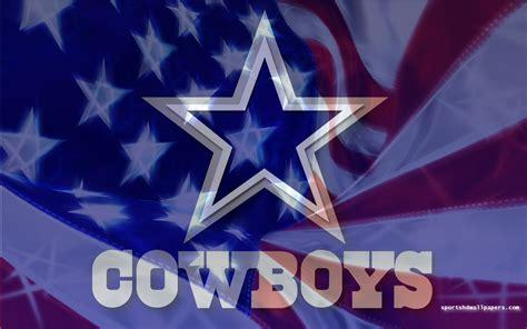 dallas cowboys dallas cowboys nfl 1920x1200 wide images top downloads