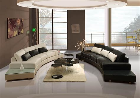 home interiors furniture mississauga modern sectional sofas and corner couches in toronto mississauga ottawa and markham by la vie