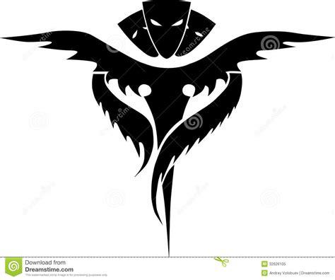 tatoo royalty free stock photo image 32626105