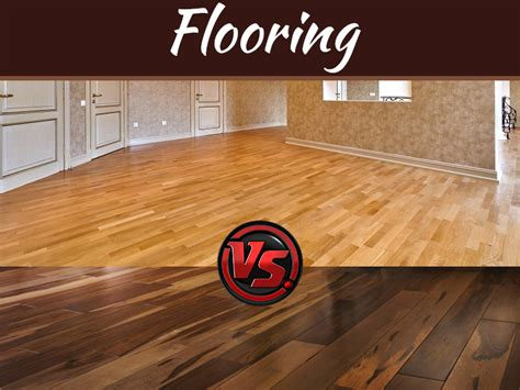 hardwood vs laminate flooring geometrical wooden flooring my decorative