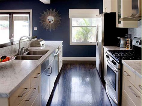 paint colors for kitchen with light cabinets furniture decoration ideas kitchen cabinets blue paint