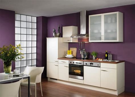 paint designs for kitchen walls kitchen wall painting interior decorating accessories