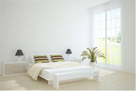 white bedroom interior design white living room interior design 187 design and ideas