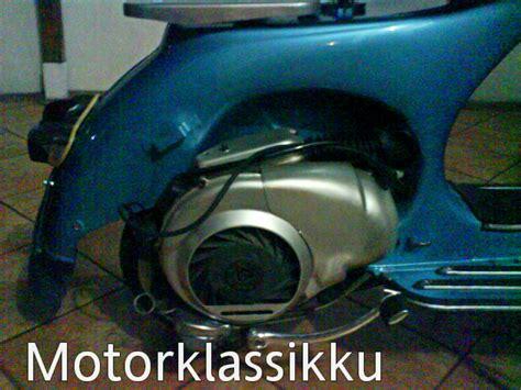Modifikasi Vespa Pts Racing by 99 Gambar Motor 150 Rr Drag Terbaru Dan Terlengkap