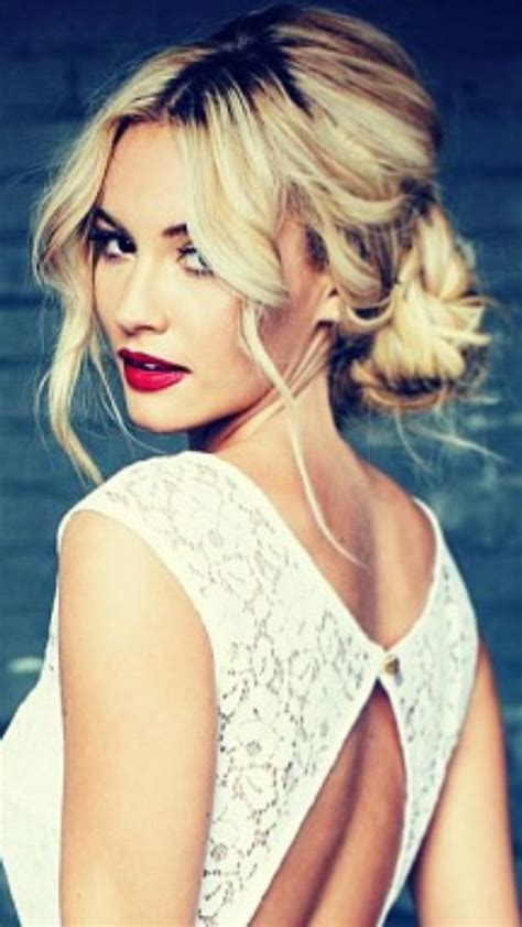 up hairstyles fpr black tie event romantic messy hairstyles for all women black tie events