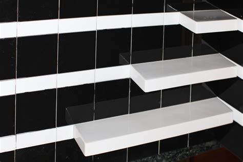 shower tile shelves ceramic tile shower shelves 2017 2018 best cars reviews