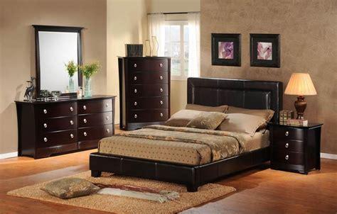 cherry wood bedroom furniture cherry wood bedroom furniture home attractive