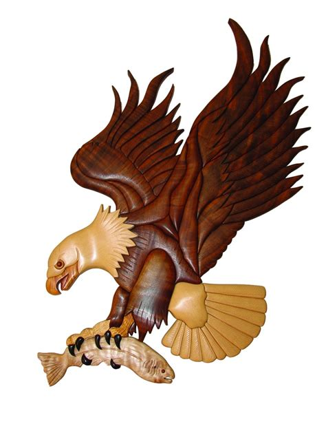 eagle woodworking tools the wizard of wood intarsia woodworking ruralite
