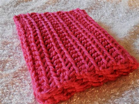 knitted throws for sale my crochet part 172