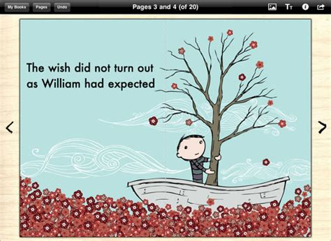 picture book creator create and publish your own books with book creator for