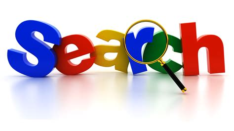 www search how algorithm updates shape the of an seo search