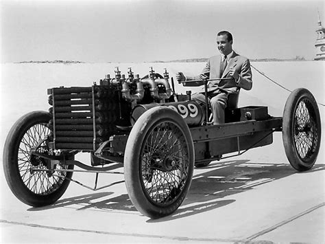 Henry Ford Cars by The Real Secret Entrepreneur Henry Ford Agency