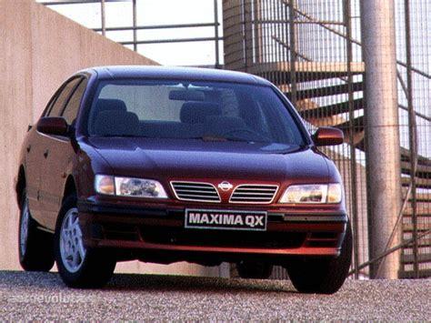 motor auto repair manual 1995 nissan maxima seat position control nissan maxima specs 1995 1996 1997 1998 1999 2000 autoevolution