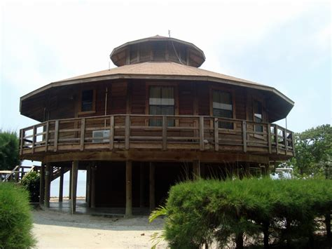 roundhouse woodworking house images 0065