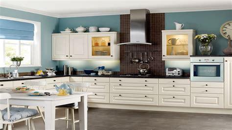 kitchen color scheme ideas colored kitchen cabinets kitchen color schemes