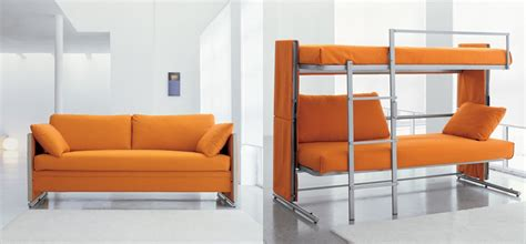 that converts to bunk bed sofa that converts into a bunk bed 28 images sofa