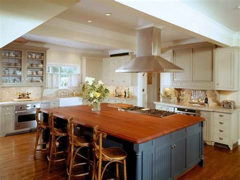 inexpensive kitchen designs inexpensive countertop ideas kitchens feel the home