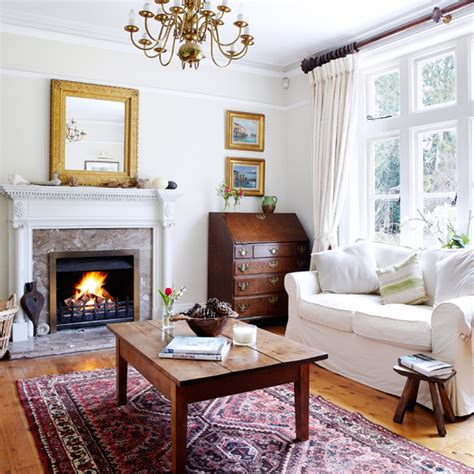 living room woodwork designs cosy white living room living room decorating ideal home
