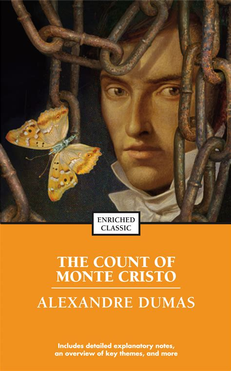 the count of monte cristo book by alexandre dumas official publisher page simon schuster au