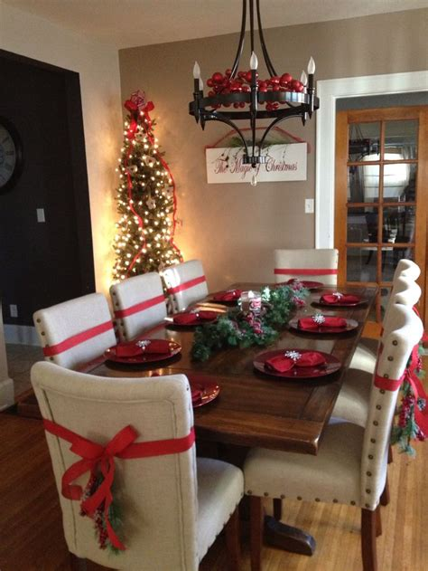 dining room decorations best 25 white tree ideas on white