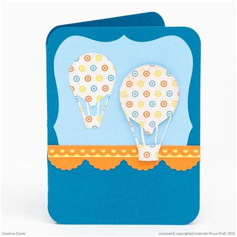 creative cards 17 best images about cricut creative cards cartridge on