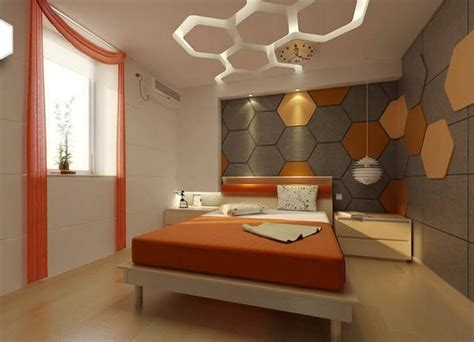 bedroom design 3d bedroom 3d design 3d house free 3d house pictures and