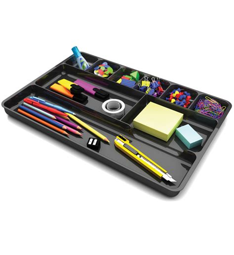 desk tray organizers desk drawer organizer tray in desk drawer organizers