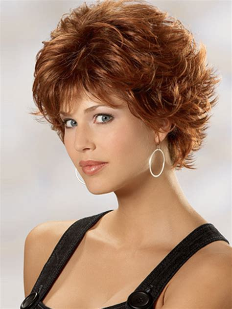 printable pictures of hairstyles 50 seriously cute hairstyles for curly hair curly hair