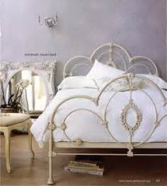 rod iron bed frame antique iron bed frames on cast iron beds antique