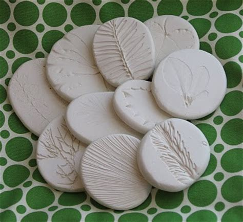 nature crafts nature crafts and activities for you will want to do