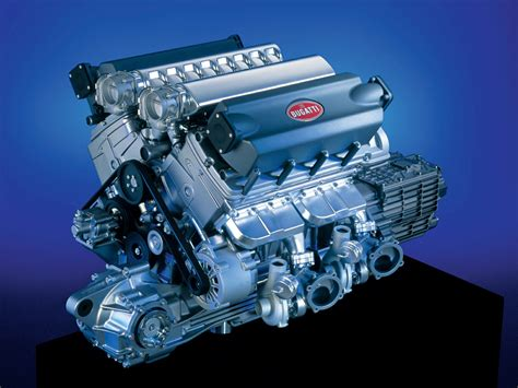 Bugati Engine bugatti veyron pictures specs price engine top speed