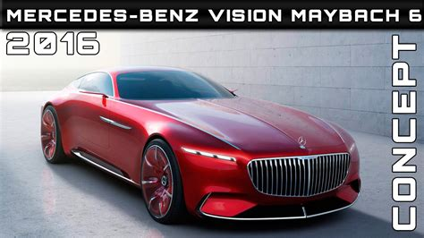 Mercedes Maybach Price by Mercedes Maybach 6 Specs