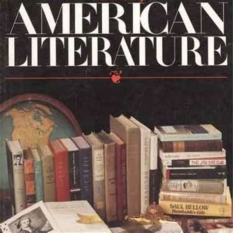 picture book authors level 9 american literature books and their authors