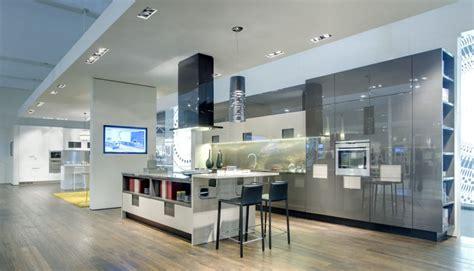 designer kitchens 2012 modern new kitchen designs home designs project
