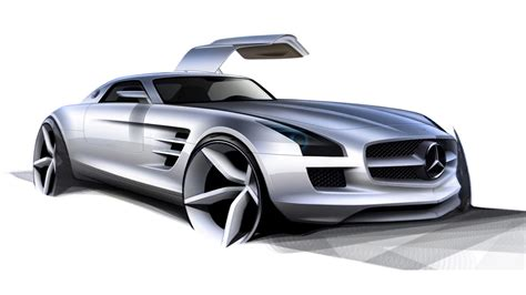 Pictures Of Mercedes Cars by Mercedes Logo Mercedes Car Symbol Meaning And