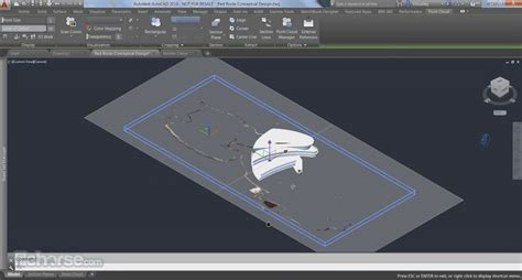 3d Home Design Software Free Cnet autocad viewer windows 7 autodesk autos post
