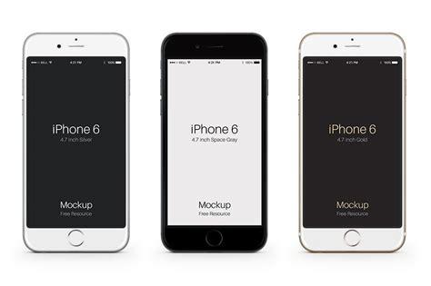 Home Design 3d For Macbook 100 iphone psd amp vector mockups design shack