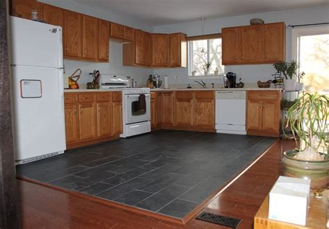 best tile how to choose the best kitchen tiles