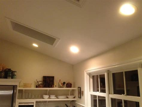 recessed lighting for cathedral ceiling need to upgrade recessed lights in my vaulted ceiling