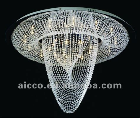 decorative led ceiling lights decorative lighting modern led ceiling light view