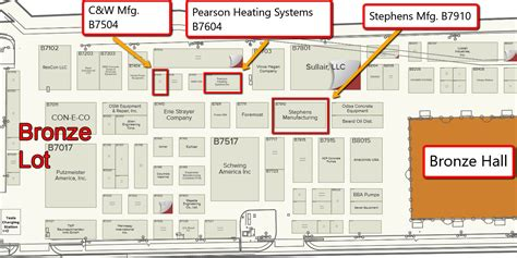 las vegas convention center floor plan las vegas convention center floor plan home design
