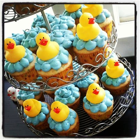 cupcake rubber st 87 best images about joshua s 1st birthday ideas on