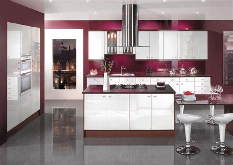 how to find a kitchen designer kitchen designers kitchen fitters and installation