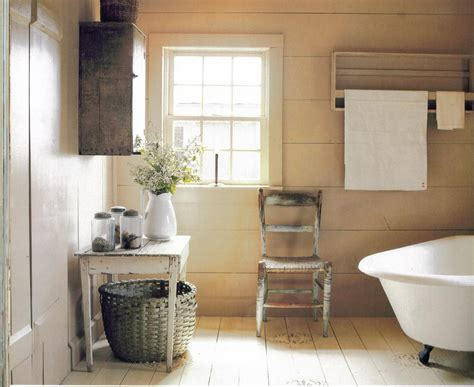 country style bathroom decorating ideas country style bathroom decor best home ideas