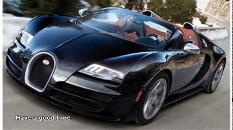Bugati Prices by 2012 Bugatti Veyron Price