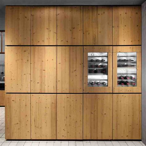 how reface kitchen cabinets how much to reface kitchen cabinets decor ideasdecor ideas