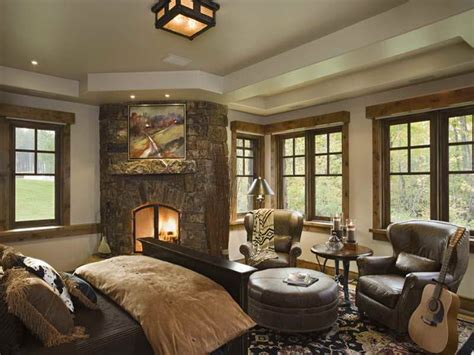 rustic bedroom design ideas bedroom rustic traditional bedrooms design ideas with