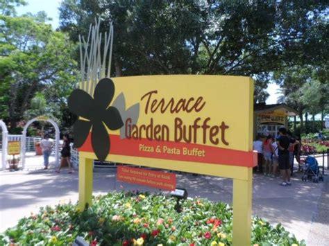 Garden Buffet Dress Code Garden Buffet Dress Code