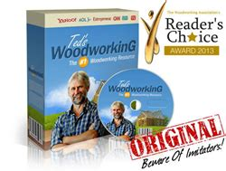 teds woodworking review ted s woodworking plans review explore how to make